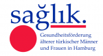 Saglik Logo